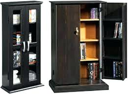 Multimedia Cabinet With Glass Doors Multimedia Cabinet With Doors Multimedia Cabinet With Glass Door