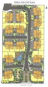 terra vita greater palm springs condos u0026 apartments for sale
