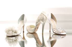 wedding shoes and bags menbur bridal shoes and bags in amman arabia weddings
