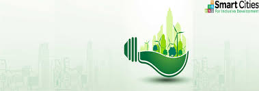 schneider electric logo smart city smart cities for inclusive development schneider