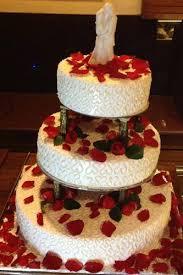party cake party cake birthday cake service provider from jalandhar