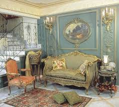 Antique French Settee Antique French Style Sofa Buy Sofa Product On Alibaba Com