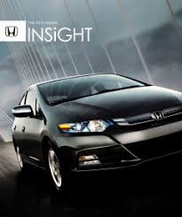 honda insight touchup paint codes image galleries brochure and
