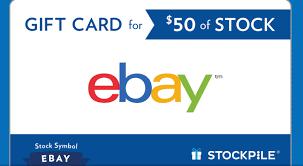gift card company forget gift cards give someone stock with stockpile