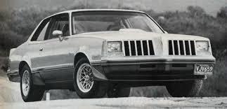 Pontiac Grand Am Interior Parts 1978 Pontiac Grand Am Ca Pontiac Hunters