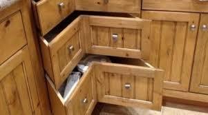 corner kitchen cabinet ideas brilliant images kitchen corner cabinet ideas corner kitchen