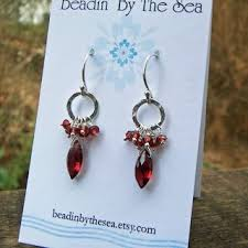Make Your Own Jewelry Store - 80 best earring ideas images on pinterest jewelry ideas