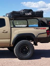 pop up cer toyota tacoma best 25 tacoma accessories ideas on toyota tacoma