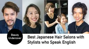 everything you need to know about japanese hairstyles in singapore