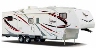fleetwood rv terry specs u0026 floorplans fleetwood rv source