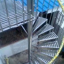 Handrail Manufacturer Anti Rust Stainless Steel Handrail Manufacturer Anti Corrosion
