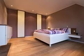 Schlafzimmer Calgary Schlafzimmermöbel Schreinerei Roth Und Schwarz