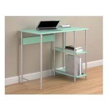 Desk Kid Computer Desk Ebay