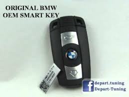 bmw x5 replacement key cost bmw smart key programming obd 2
