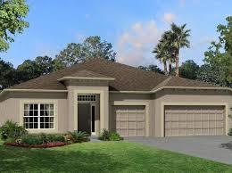 3 way split floor plan tampa real estate tampa fl homes for
