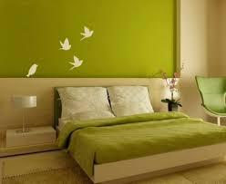 modern bedroom paint designs caruba info