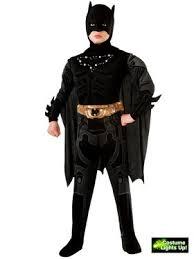 Batman Kids Halloween Costume Batman Costumes Kids U0026 Adults Shop Wholesale Prices
