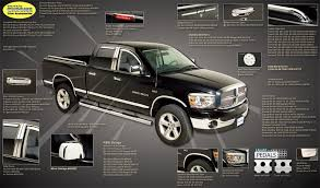 dodge ram 1500 accessories 2007 ram 1500 accessories 2018 2019 car release and reviews