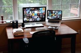 bureau de travail bureau de travail maison bureau de travail pour la maison velove me