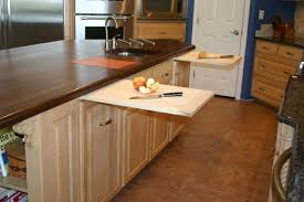 marott contractors custom cabinet options