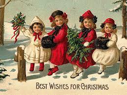 vintage christmas vintage christmas time for the holidays