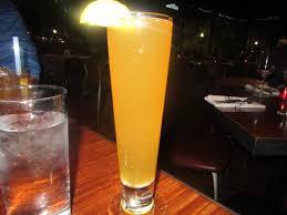 grace s table napa ca citrus super shandy grace s table napa ca picture of grace s