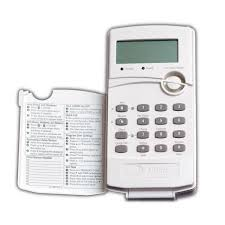 ge allegro alarm system u2013 si alarms ltd