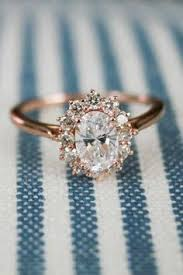 classic crystal ring holder images Engagement ring in a geode box love it this is totally my inner jpg