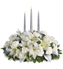 Flowers For Funeral Flowers For Funeral U2013 Unasur Peru