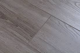 Deep River Oak Laminate Flooring Laminate Direct Hardwood Flooring Charlotte