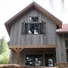 43 best exterior rustic mountain images on pinterest