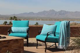 gallery of cushychic outdoor cushion slipcovers get the look