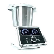 robots cuisine appareil de cuisine vorwerk appareil de cuisine vorwerk robots de