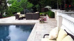 Renovate Backyard Pools U0026 Spa Renovations By Mufson Bergen County Nj 07648
