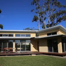 culburra hemp house sustainable house day
