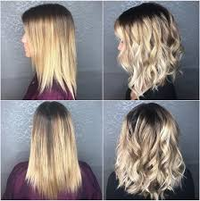 what type of hair do you use for crochet braids the 25 best types of hair extensions ideas on pinterest how