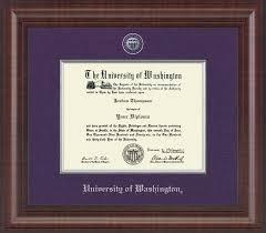harvard diploma frame of washington presidential masterpiece diploma frame in