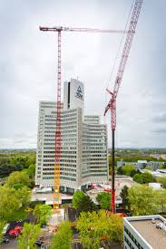 17 best model tower cranes images on pinterest crane towers and