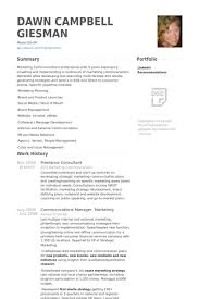 Financial Services Resume Samples by Freelance Consultant Resume Samples Visualcv Resume Samples Database