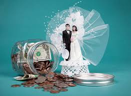 wedding money marché wedding philippines bridal budgeting five tips on saving