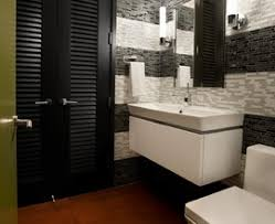 small contemporary bathroom ideas best modern bathrooms interior ideas on modern part 34