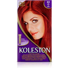 hair coloring at home best brands best at home hair color top
