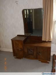 chambre avec miroir petit meuble de chambre avec miroir a vendre 2ememain be