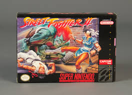 halo u0027 u0027pokemon u0027 and u0027street fighter u0027 added to the video game hall