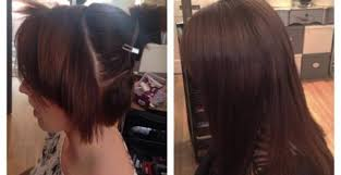 extensions on very very short hair best clip in hair extensions for short hair