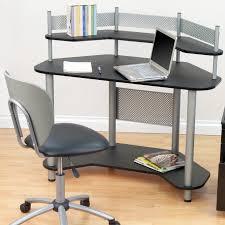 Kid Desks Desks For Bedrooms Cafe Kid Desk Kid Friendly Office Ideas