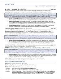 About Resume Writing Top Phd Essay Proofreading Websites Usa Resume Extracurricular