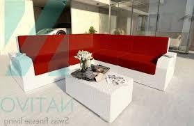 canap lounge canape lounge exterieur information conception de chaise