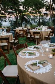 wedding tables cool wedding tables with burlap 49 about remodel wedding table