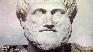 aristotle biography youtube